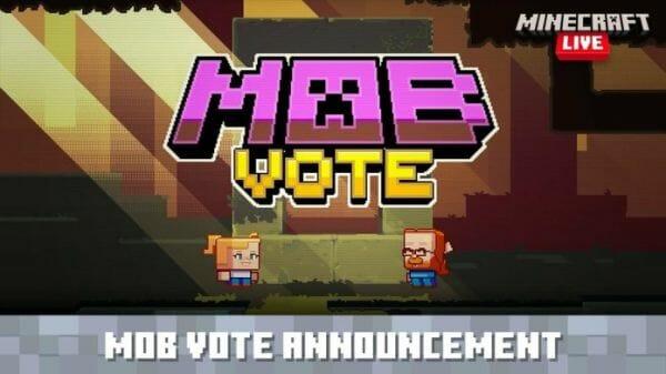 Minecraft Digital Festival Coming Back on October - 1