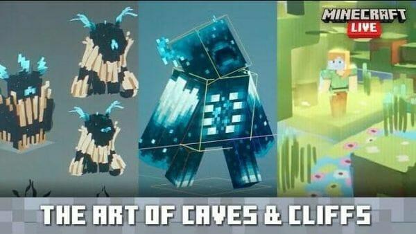 Minecraft Digital Festival Coming Back on October - 3