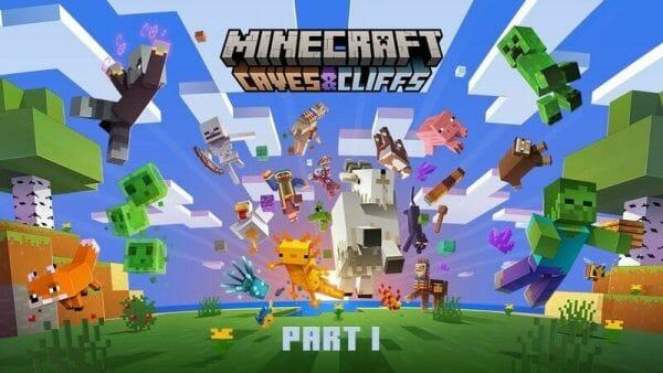 Minecraft News 2