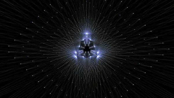 Spiritual loop
