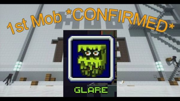 Mob Votes Announced Ahead of Minecraft Live - 2
