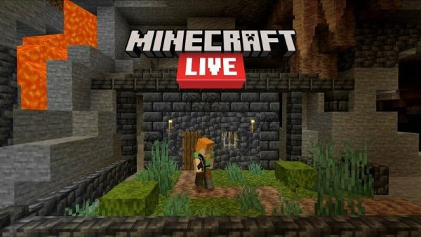Mob Votes Announced Ahead of Minecraft Live - minecraft live