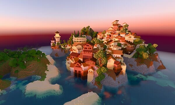 Mojang Minecraft Accounts To Be Migrated to Microsoft - 4