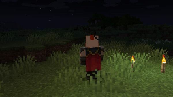 Mojang Minecraft Accounts To Be Migrated to Microsoft - migration cape