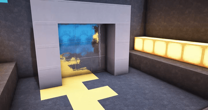 RTX Ray Tracing Pack For Java 1.17.1 - 2