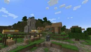 Winthor Medieval MC 1.18 v6.8 - 1